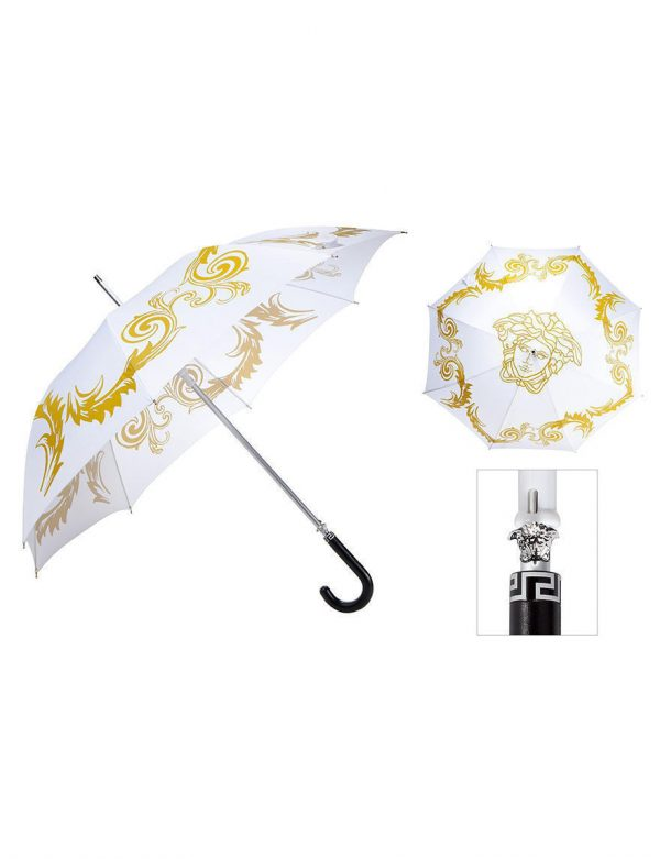 Versace Umbrella